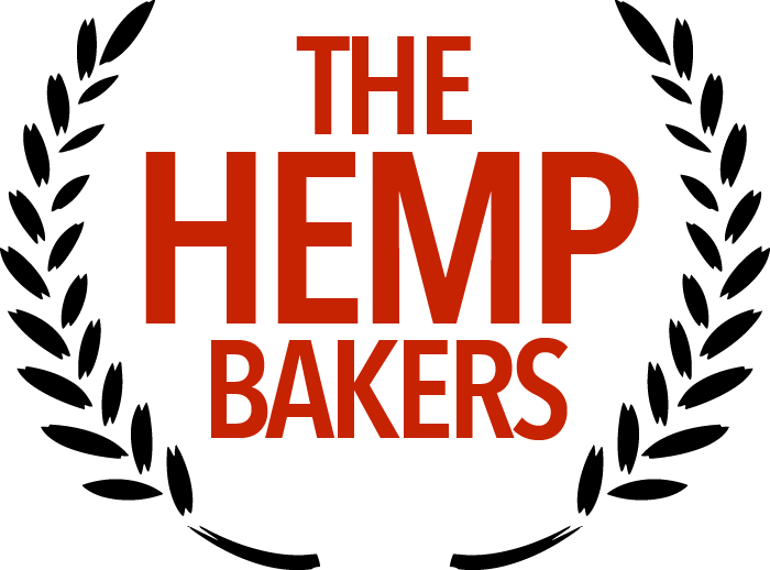 The Hemp Bakers