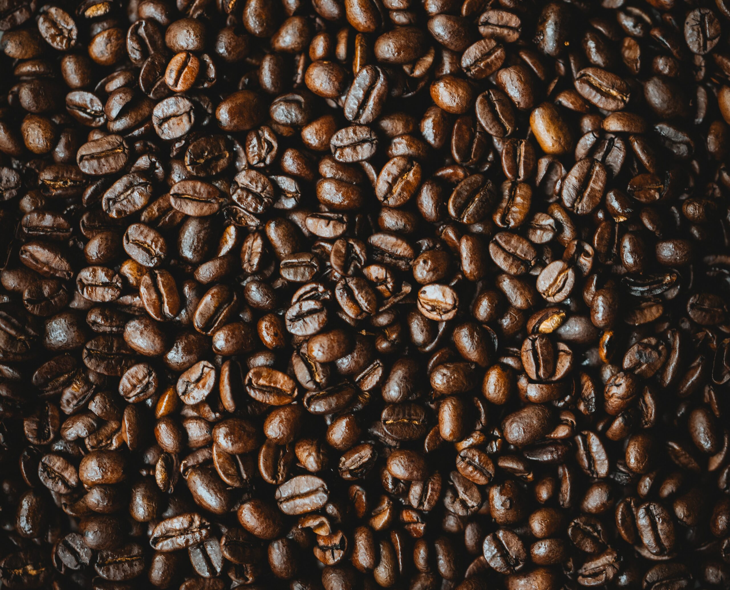 CBD and Coffee: Your New Morning Routine