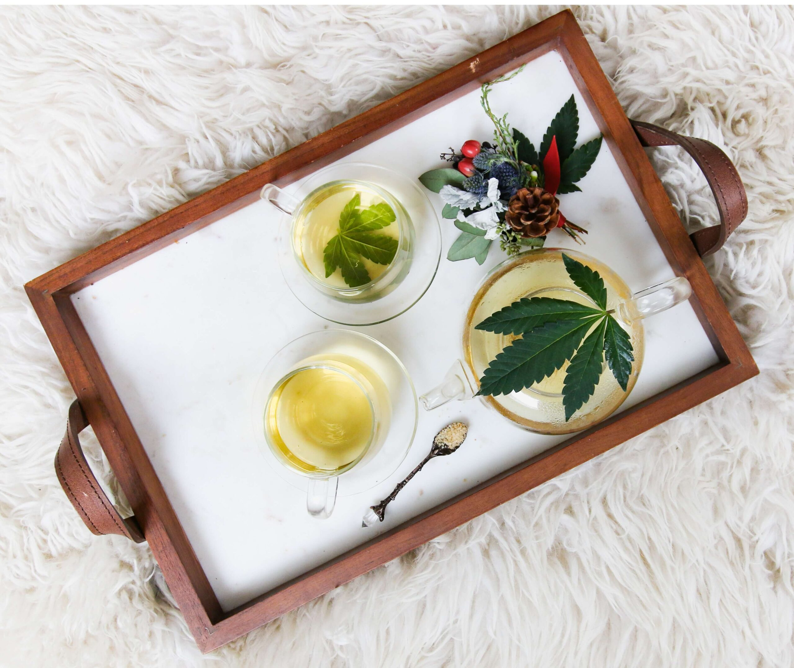 Are CBD Edibles Legal in my state?